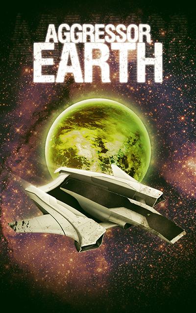 Aggressor Earth
