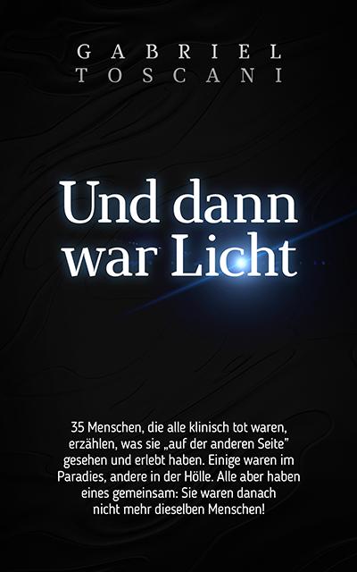 Und Dann War Licht